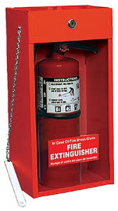 surface mount fire extinguisher cabinets classic fire extinguisher cabinet surface mounted
