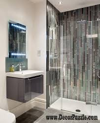 Bathroom Shower Tile Ideas Images - bathrooms tiles designs ideas nonsensical top shower tile ideas