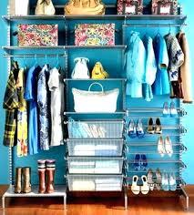 diy storage ideas for clothes diy storage ideas for clothes janharveymusic com