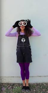 purple minion costume diy minions costume ideas diy minion costume costumes and