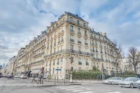 bureau de poste neuilly sur seine location bureaux neuilly sur seine bureauxlocaux com