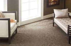 Carpet Tiles For Living Room by Decorate With Plush Carpet Tiles U2014 Interior Home Design