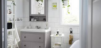 accessoire salle de bain orientale photos salle de bain design kirafes
