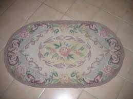 Big Lots Rugs Sale Cheap Large Area Rugs For Sale Roselawnlutheran