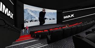 Livingroom Leeds by Living Room Sofa Vue Cinema Seats Distinctive Kirkstall Imax July
