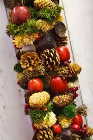 christmas garland free stock photo public domain pictures