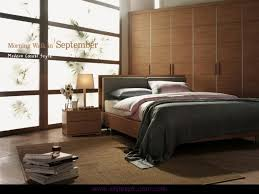 Traditional Bedroom Decorating Ideas Pictures - bedroom decorating bedrooms traditional bedroom sfdark