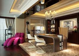 Office Interior Decorating Ideas 17 Classy Office Design Ideas With A Big Statement Executive