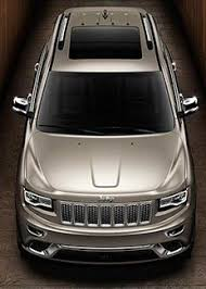 grand jeep dealership 2014 jeep grand srt towing 02 quotes jeep