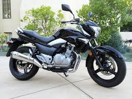 Gw 250 Suzuki Review Of The 2014 Suzuki Gw250 Beginner Motorcycle