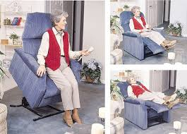 usa rehab sales and delivery of lift chairs in baltimore usa rehab