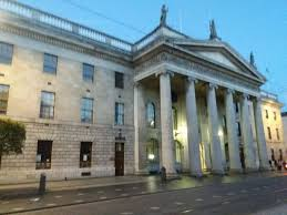 Flag Of Dublin Ireland Day In The Life Dublin Ireland Baile átha Cliath Album On Imgur