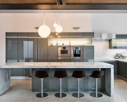 award winning kitchen design cool ways to organize award winning