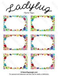 printable name place cards 268 best name tags at nametagjungle images on tag