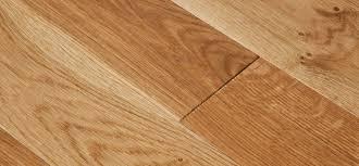 Laminate Flooring Sunderland Lacquered 125mm Wide Laminate Flooring House Of Fraser For Living