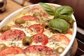 cuisine repas images gratuites repas aliments produire cuisine manger