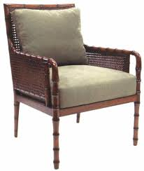 Palecek Chairs The Palecek Chairs Collection By Palecek Is On Sale Plus Free