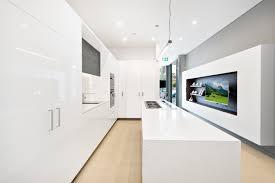 best modern kitchen cabinets innovative modern kitchen interior design best of finest modern
