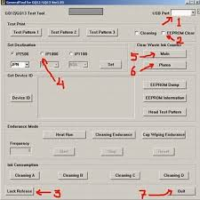 reset tool for ip1880 tips tricks download and review reset printer canon ip 1880