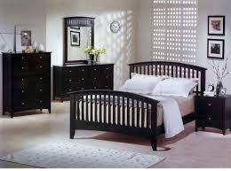 American Furniture Warehouse Bedroom Sets 99 Best Furnish The Home Images On Pinterest Marble Top