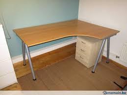 bureau bois ikea ikea bureau d angle best l cm presto s d ikea d bureau bois angle