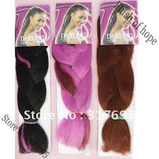 pictures if braids with yaki hair free shipping darling yaki braid synthetic hair extension braid