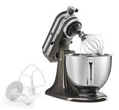 Stand Mixer Kitchenaid by Amazon Com Kitchenaid Artisan 5 Qt Stand Mixer Truffle Dust