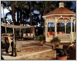 Outdoor Chandelier Diy Outdoor Outdoor Chandelier Ideas Diy Outdoor Chandelier Rustic