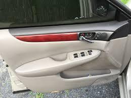 lexus sc300 door won t open driver door inner handle lexus es300 2003 clublexus lexus