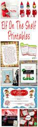 Printable Halloween Jokes 40 Fun U0026 Creative Christmas Elf On The Shelf Printables Glitter
