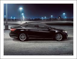 pictures of toyota cars hd look of toyota avalon 2015 model wallpaper gulshan e hadeed