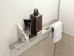 Ohio State Bathroom Accessories by Accessories Bathroom Kohler