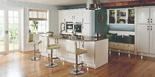 Furniture Of Kitchen I Dream Of Kitchen Iot U2026 U2013 Act The App Association