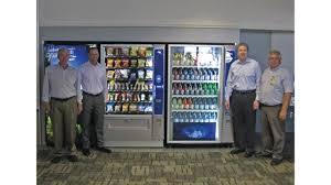 crane media machines selected for vending rfp at minneapolis st