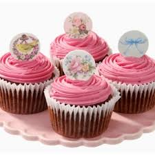 Wedding Cupcake Decorating Ideas Cupcake Decorations For Wedding Cupcakes