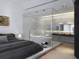 schlafzimmer mit bad schlafzimmer mit badezimmer kogbox