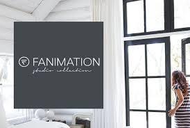 vintage wall mount fans fanimation home