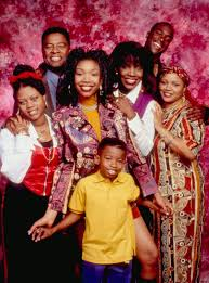 moesha tv series 1995
