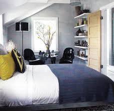blue yellow bedroom blue yellow gray bedroom contemporary bedroom