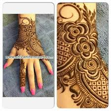 227 best temporary tattoos mehandi images on pinterest drawing
