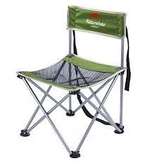Portable Armchair Best 25 Portable Rocking Chair Ideas On Pinterest Amazing