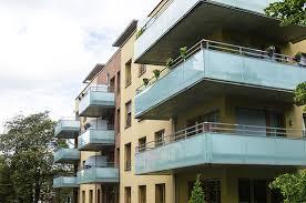 unterschied terrasse balkon loggia und balkon was sind die unterschiede