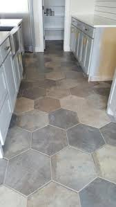 home design store okc worthy tile stores okc g12 in most fabulous decorating home ideas