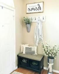 Small Entryway Design Decorating Small Entryway Ideas Home Design Photos
