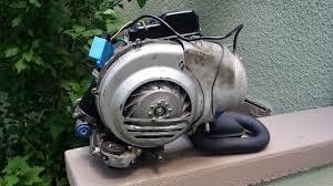 modern vespa electrical gurus help please advanced electric