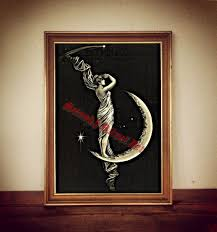 Occult Home Decor 17 Best Occult Posters Prints Images On Pinterest Occult