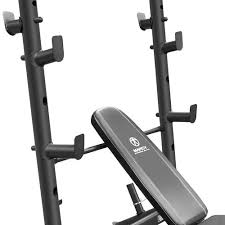 Marcy Diamond Elite Weight Bench Marcy Diamond Elite Mid Size Olympic Bench Best Benches