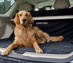 Soggy Doggy Doormat Canada Car Seat Covers For Do