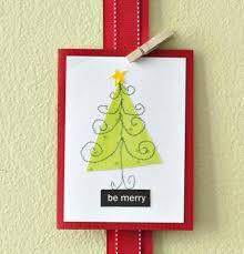 handmade christmas cards handmade christmas cards allpeoplequilt