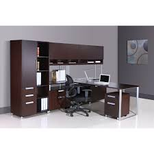 Office Cabinets by No More Boring Stylish Filing Cabinets Homesfeed